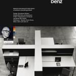 Denz_LC_Ad2_07